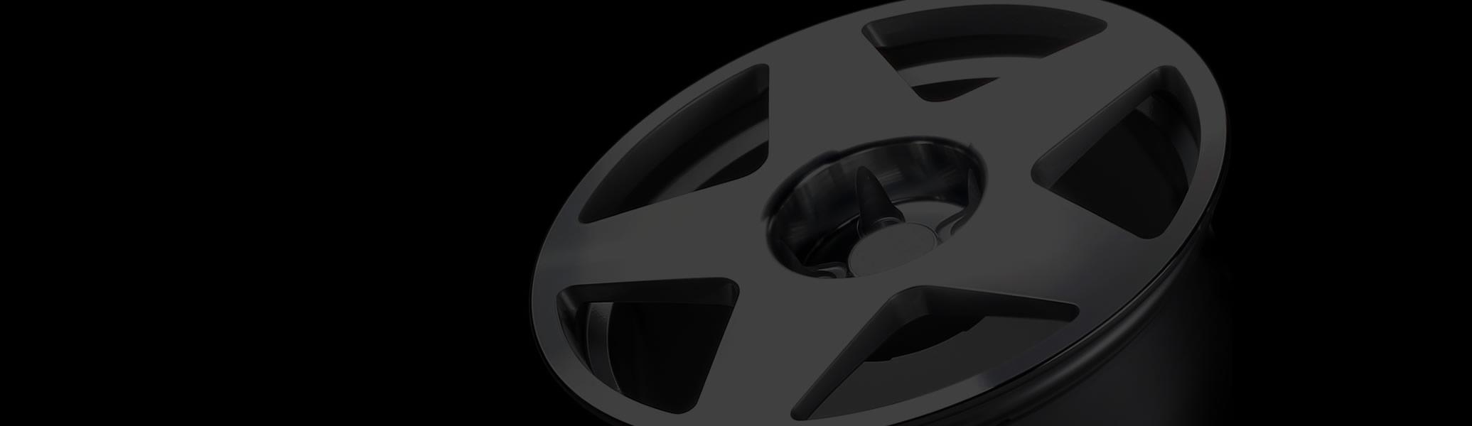 motorsound-complex-slider-1