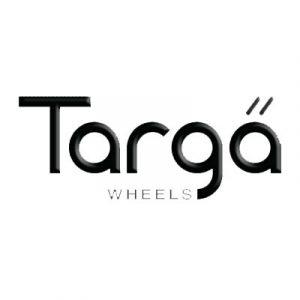 Targa
