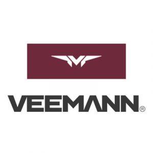 Veeman